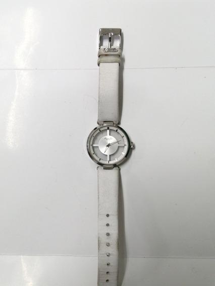 Reloj Dama Kenneth Cole Ks2609