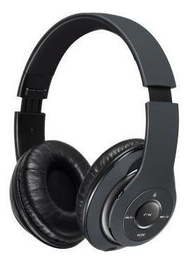 Fone De Ouvido Bluetooth Hp-03