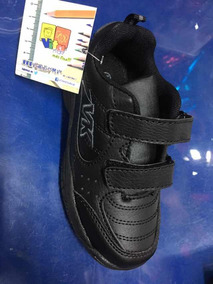 98f0b3ee6c Zapatos Deportivos Talla 34 - Zapatos Deportivos en Mercado Libre ...
