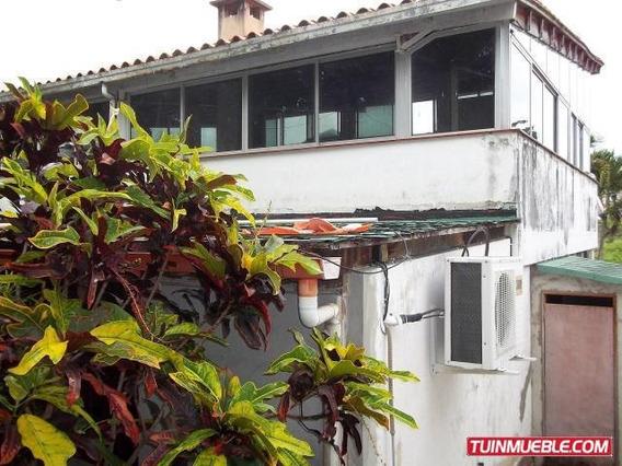 Tm 19-12648 Casas En Venta