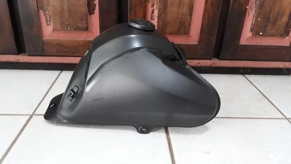 Tanque Yamaha Xt 660