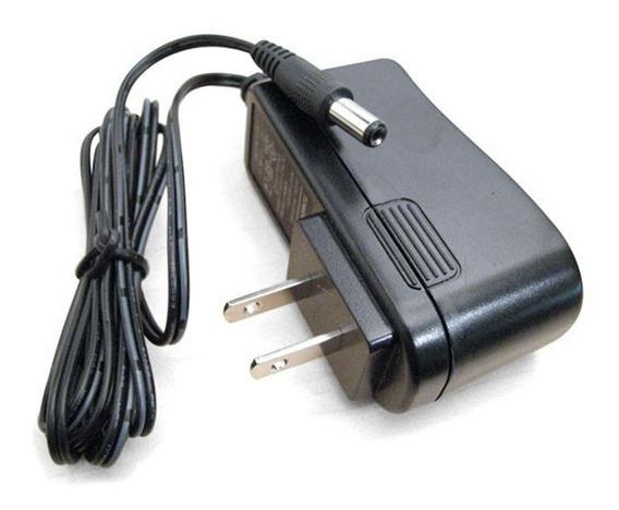 Fuente De Poder Dahua Regulada / 12v Dc/ 1.5 Amp/ Ideal Para