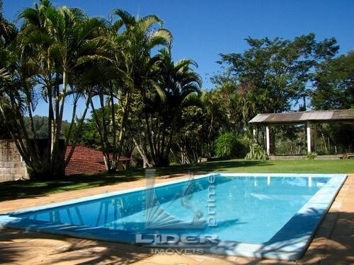 Sítio Jardim Seabra Amparo - St0010-1