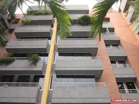 Apartamentos En Venta - Campo Alegre - 19-9437