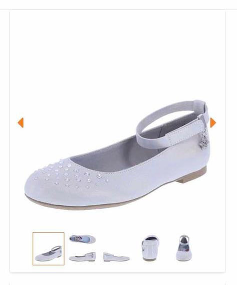 Zapatos Nena Talle 32/33 Divinos! Impecables