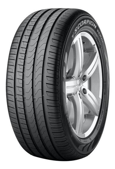 Pneu Pirelli Scorpion Verde 215/65 R16 102H