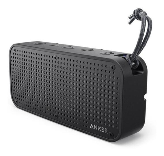 Parlante Anker Bluetooth Soundcore Sport Xl Wm A3181h11