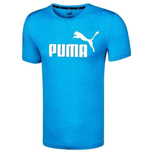 Playera Hombre Puma 83487 Q2-19 Envio Inmediato