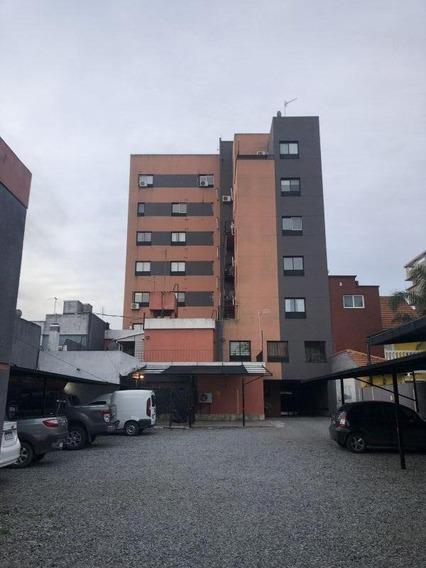 Departamento En Venta En Florencio Varela