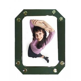 Porta-retrato 13 X 18 Cm Lavie Sp10157