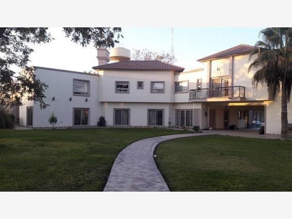 Casa En Venta En Vallehermoso
