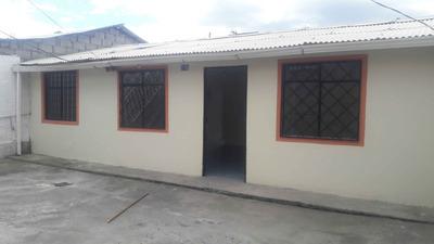 Casa De Venta Ibarra