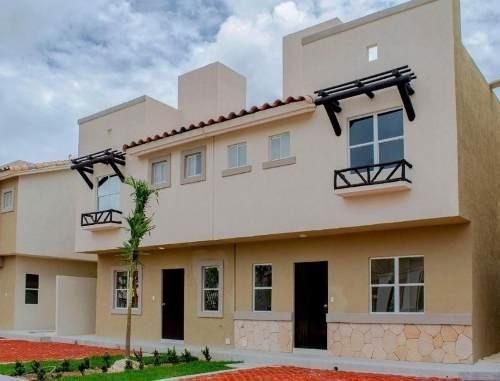 Casa En Venta En Cancun ¡excelente Oportunidad!