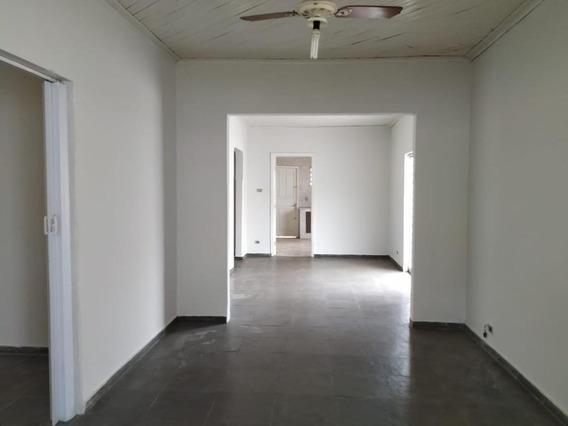 Casa Em Vila Mendonça, Araçatuba/sp De 160m² 3 Quartos Para Locação R$ 1.000,00/mes - Ca288066