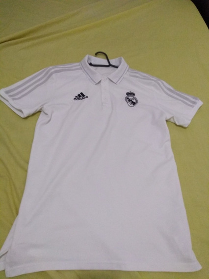 Polo Real Madrid Oficial