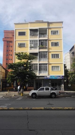 Apartamento Avenida Victoria