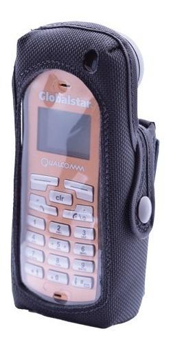 Capa De Nylon Do Spot Phone Globalstar