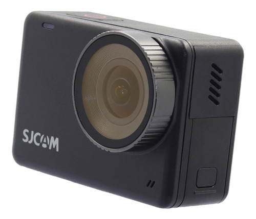 Sjcam Sj10 Pro 12 4k60fps Dual Screen Vloging Live Streaming