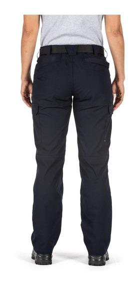 Pantalon Abr Pro 5.11 Tactical - Distribuidor Oficial-