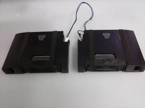 Speaker Para Tv 32lf5600 32lb560b Eab62972202 Eab62972201