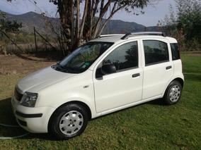Fiat Panda Dynamic 1.2 Abs
