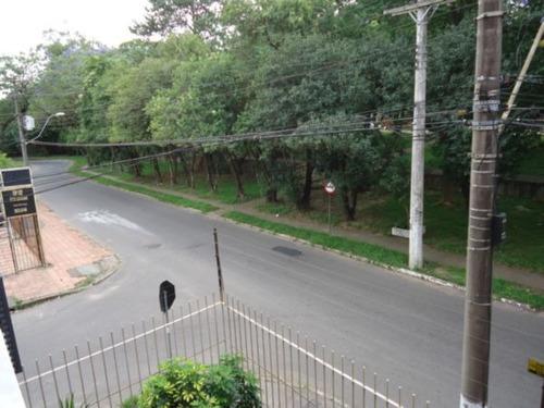 Apartamento Passo Da Areia Porto Alegre - 2717