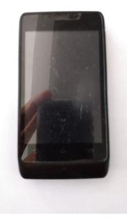 Celular Smartphone Motorola Razr D1 Xt918 4gb 3g - Usado
