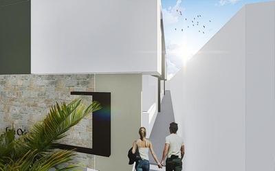 Sobrado Em Condomínio A Locação Em São Paulo, Vila Santa Isabel, 2 Dormitórios, 2 Suítes, 3 Banheiros, 2 Vagas - 293