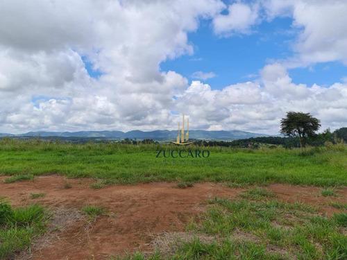 Área À Venda, 291925 M² Por R$ 1.500.000,00 - Trevo - Santa Isabel/sp - Ar0205