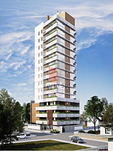 Imagem 1 de 9 de Apartamento - L522 - 34040948