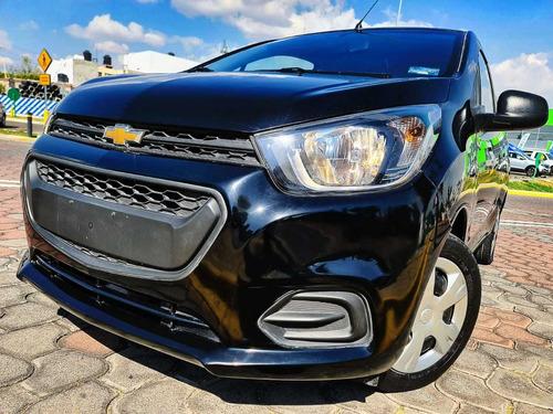 Chevrolet Beat 2020 1.2 Lt