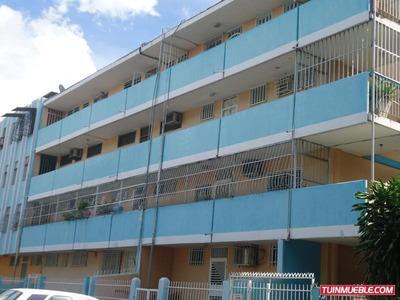 Apartamento En La Isabelica Ata-320