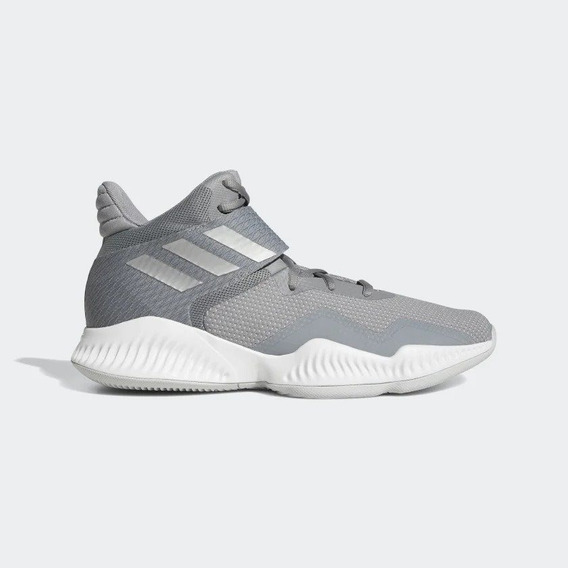 store adidas originals zx flux adv blanc 177f0 bbd1c