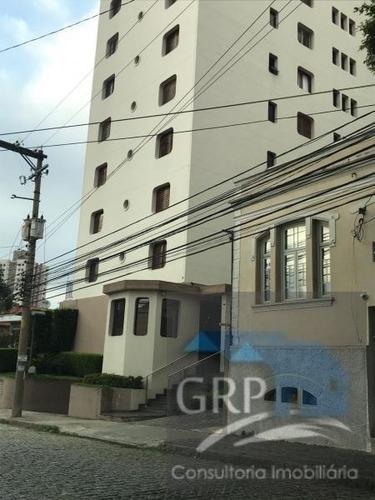 Imagem 1 de 7 de Apartamento Para Venda Em Santo André, Vila Assunção, 3 Dormitórios, 1 Suíte, 1 Banheiro, 2 Vagas - 7897_1-1256627