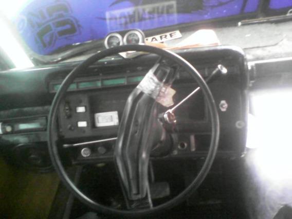 Ford Minimetro