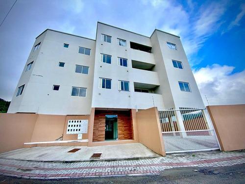 Imagem 1 de 11 de Ref: 741 - Apartamento Com 2 Dormitorios A Venda, 3 M² Por - - V-amd741