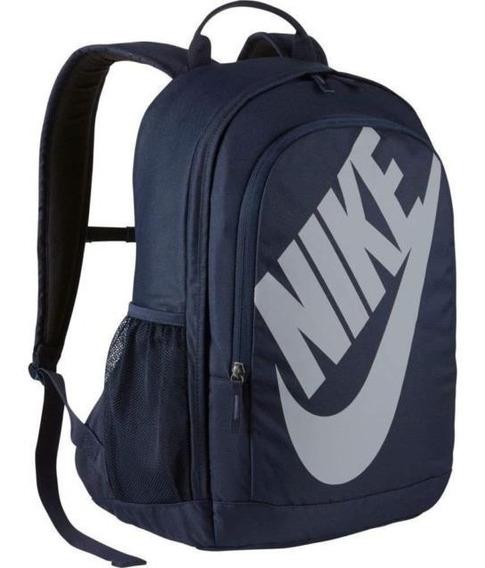 Mochila Nike Hayward Futura 2.0 Az Importada Orig Ba5217451
