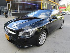 Mercedes Benz Clase Cla 200