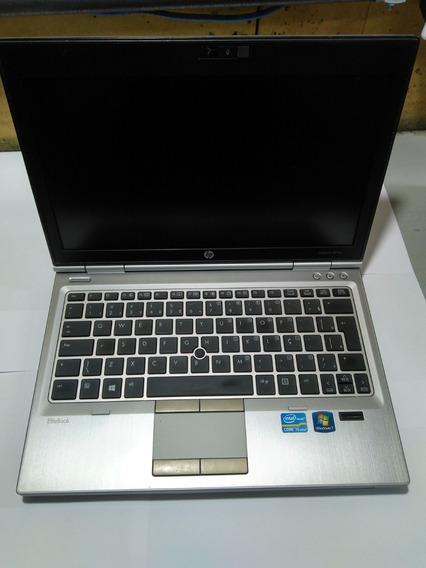 Notebook Hp Intel I7 8gb Hd 1tb Garantia