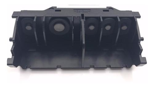 Cabezal Impresora Canon Mx720 Mx721 Mx722 Mx725 Mx726 Mx727