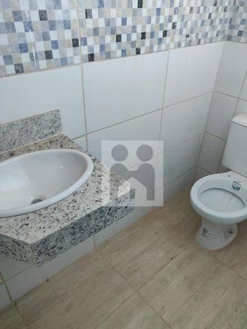 Imagem 1 de 17 de Casa Com 3 Dormitórios À Venda, 270 M² Por R$ 365.000,00 - Sumarezinho - Ribeirão Preto/sp - Ca0757