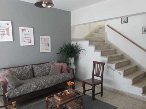 Casa Venta B°san Vicente C/ Renta