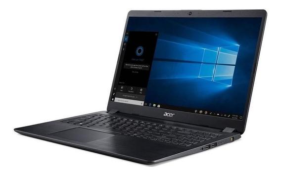 Notebook Acer Aspire 5 A515-52g-58lz Core I5 8ª Geração Ram 8gb Hd 1tb Nvidia Geforce Mx130 2gb Tela 15.6 Hd Windows 10