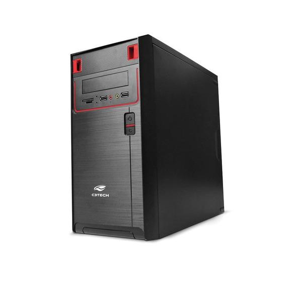 Computador I3 Confira