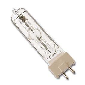 Lampada Msr 575/2