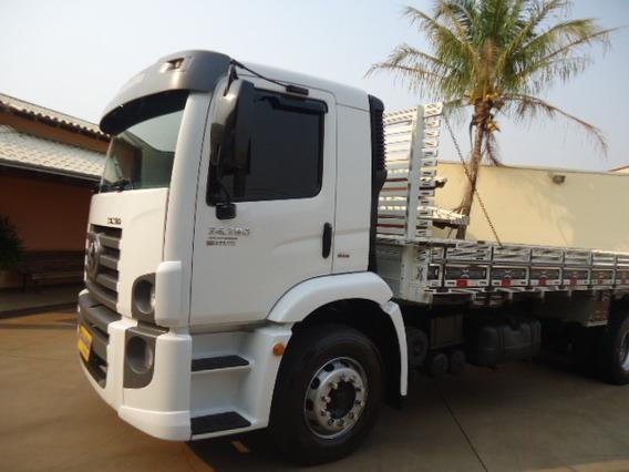 Vw 24280 Constellation-2014-truck-carroceria-talismã Cam