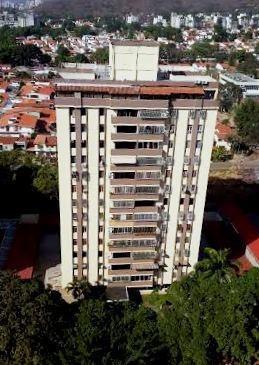 Rbtri Apartamento En Venta En La Trigaleña A Buen Precio.