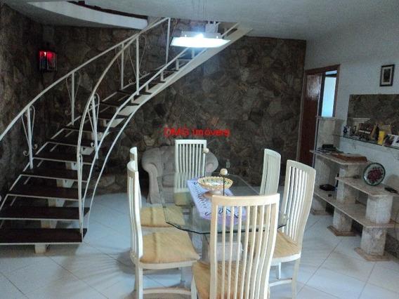 Casa - Ca00196 - 3234227