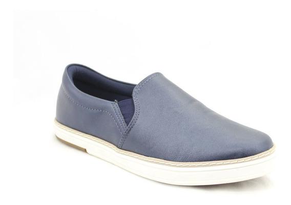 Sapato Modare Confortavel Estiloso Moderno Feminino Original