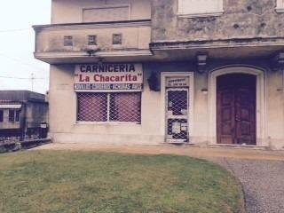 Local Comercial Cno Maldonado Casi Rosario